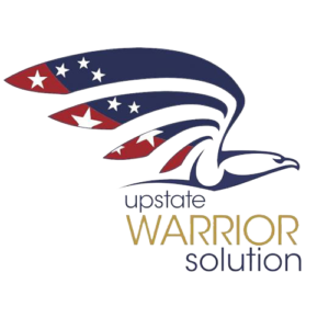vantage point foundation partner upstate warrior solution