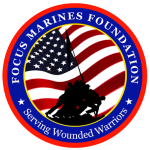 vantage point foundation partner focus marines foundation