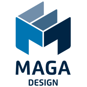 vantage point foundation partner maga design