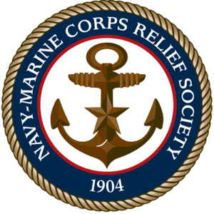 vantage point foundation partner marine corps relief society